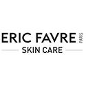 Eric Favre Skin Care