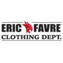 Eric Favre Clothing