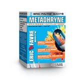 Bruleur de graisse Metadhryne