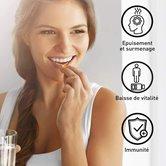 Vitamino+ Programme 30 Jours