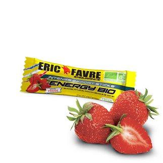 Energy stick bio
