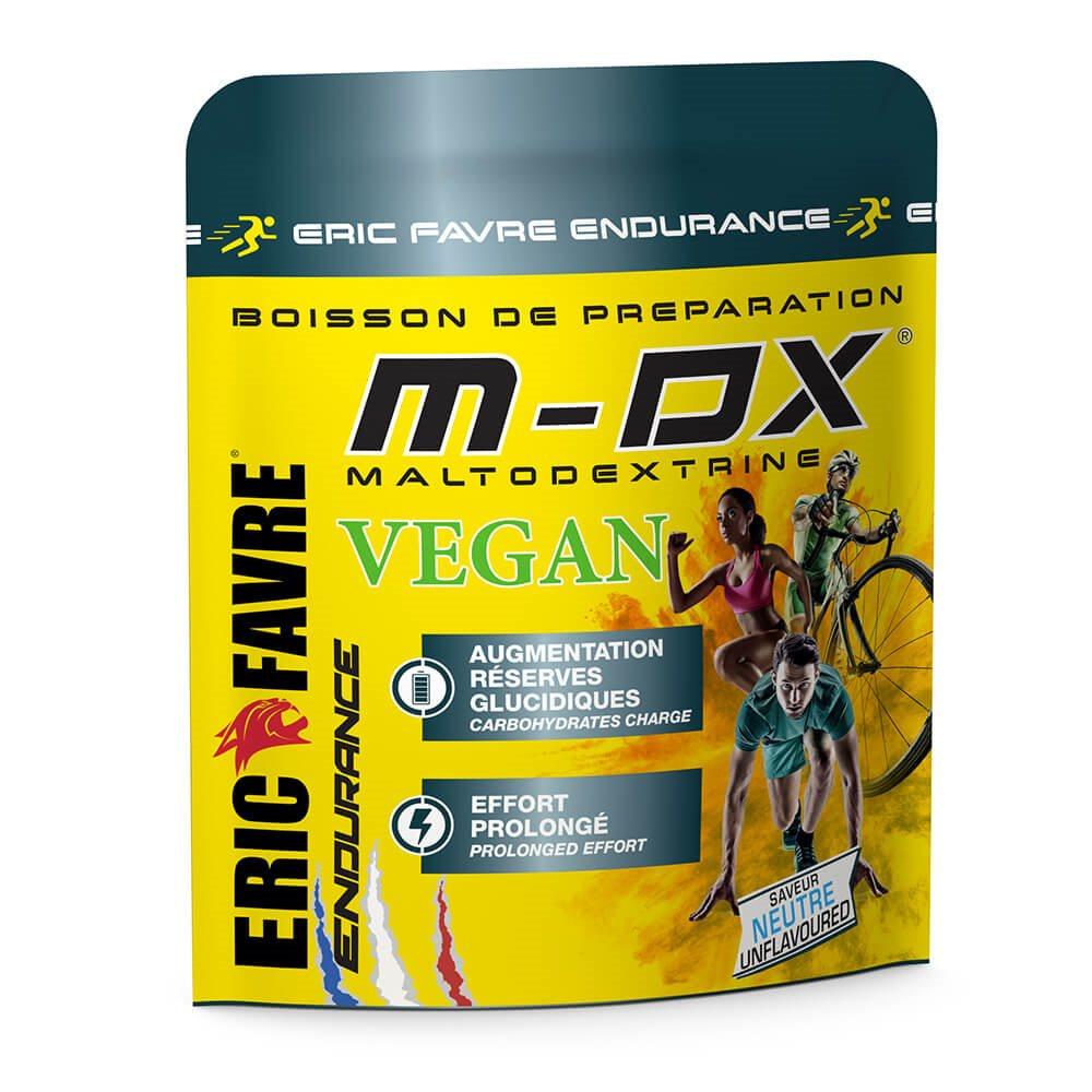 M-DX - Maltodextrine, Boisson de Préparation