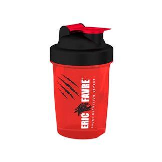 Shaker fitness 400 ml