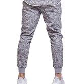 Pantalon Mens Joggers