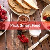 Pack Smart Food