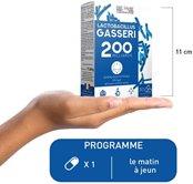 Lactobacillus Gasseri - Lot de 3