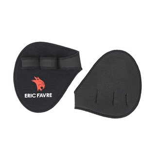 Grip pad - Stronger