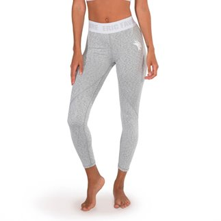 Fit Legging Eric Favre