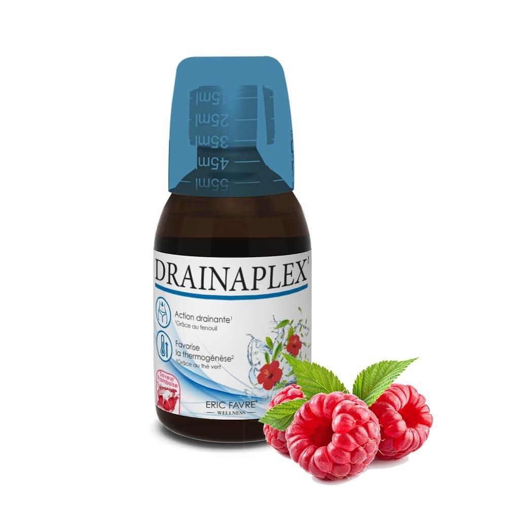 DRAINAPLEX