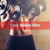 Pack Abdo Slim